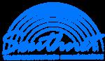 SouthNet - telekommunikációs szolgáltatások